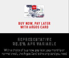 Argos Clearance Sale Rugs Habitat Go Argos