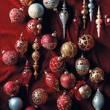 christmas ornaments christmas ornaments christmas tree decorations frontgate