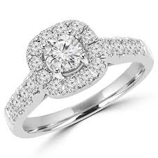 montreal wedding bands engagement rings montreal bijoux majesty