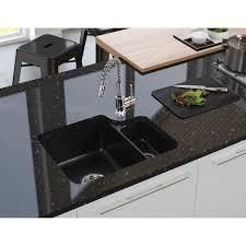 black undermount kitchen sink exquisite black undermount kitchen sink astracast lincoln 1 5 bowl