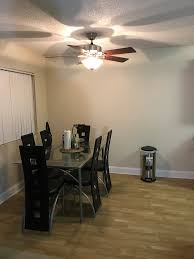 Avalon Apartments Knoxville Tn by Rooms For Rent In Bay Area U2013 Apartments Flats Commercial Space