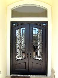 porch building plans front doors building regulations front door step home door ideas