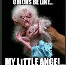 Angel Meme - download angel meme super grove