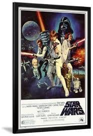 Last Poster Wins Ii New - star wars posters at allposters com
