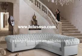 sofa country style sofa country style manufacturers in lulusoso