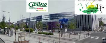 siege social groupe casino groupe casino etienne contact slots and