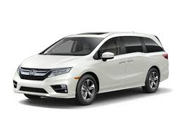 honda odyssey in hartford ct liberty honda