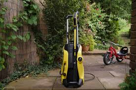 House Needs by Karcher K5 Premium Is The Cleaner Your House Needs Pocket Lint