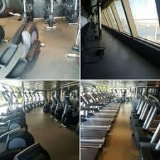 cavami flooring 20 photos flooring 410 park dr miami