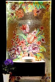 Home Furnishing Shops In Mumbai 21 Best Ad Shop Talk Mumbai Images On Pinterest Mumbai Ground
