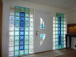 millennium home design windows millennium windows and conservatories ltd