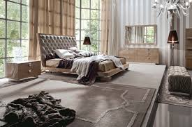 Vogue Bedroom Furniture by Casa Vogue Furniture Thessaloniki
