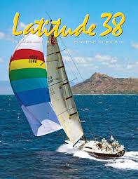 latitude 38 august 2017 by latitude 38 media llc issuu
