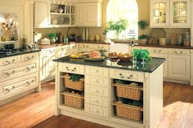 premade kitchen islands premade kitchen island altmine co