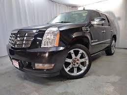 2009 cadillac escalade hybrid for sale cadillac escalade hybrid for sale used cars on buysellsearch