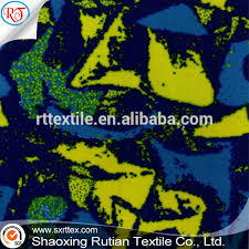 Automobile Upholstery Fabric Car Cover Auto Upholstery Source Quality Car Cover Auto Upholstery
