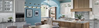 Woodmode Kitchen Cabinets Wood Mode Fine Custom Cabinetry Cabinets U0026 Cabinetry Reviews