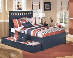 boy trundle twin bed med art home design posters