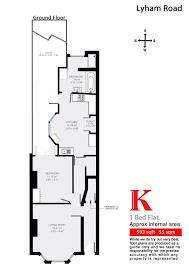 three bedroom flat floor plan descargas mundiales com