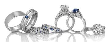 engagement ring stores jewelry stores near me az shane co