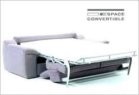canap convertible discount promo canape convertible ball2016 com