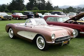 1957 chevrolet corvette convertible 1957 chevrolet corvette chevrolet supercars