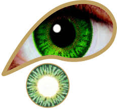 halloween color contact lenses crystal blue coloured lenses crystal contact lenses crystal