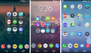 android app icon size how to change app icons on android without rooting getandroidstuff