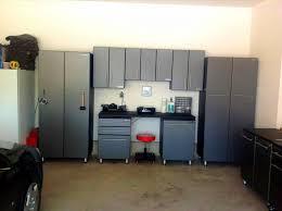 Kobalt Storage Cabinets Kobalt Garage Cabinets Lowes Samzu Info Tips Create Customized