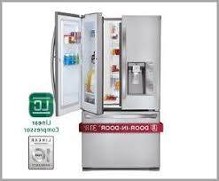 Samsung French Door Reviews - samsung 28 cu ft french door refrigerator reviews special offers