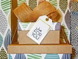 wedding gift calculator unique wedding gift ideas gifts topweddingsites
