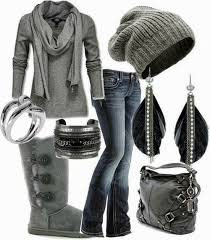 women s clothing 605 best fashion sets to try images on fall winter
