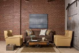 interior loft living room pictures living room paints loft