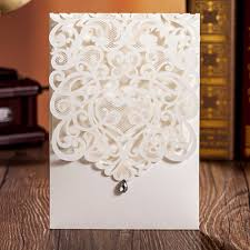 Invitation Cards Handmade Compare Prices On Invitation Cards Handmade Online Shopping Buy
