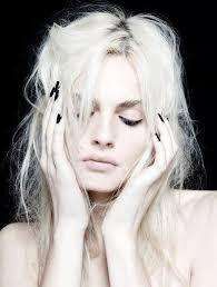hairstyles for transgender zsazsa bellagio dramatique pinterest black nails angel and