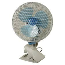 grow room oscillating fans oscillating clip fan 180mm grow magic hydroponics hydroponic