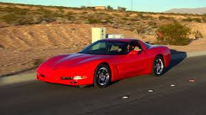 1999 corvette problems the c5 corvette buyers guide model information corvsport com