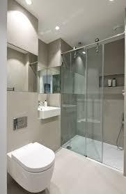 modest ensuite bathroom shower 54 just add home interior design