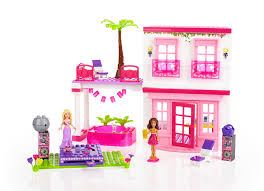 House Design Games Barbie by Inspiring Barbie Beach House Games 22 For Your Home Designing