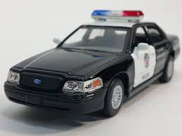 matchbox chevy suburban police toys ebay