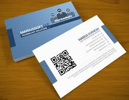 new image business cards 25 new modern business card templates