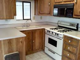 Kitchen Cabinets Prices Menards Kitchen Cabinets Cost Doors Design Subscribed Me