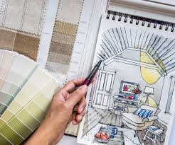 How Does Interior Design Work by Interior Designer How Interior Design Affects Our Lives Work Play