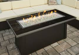 Fire Pit Burners by How To Install A Fire Pit Burner Ring U2014 Home Ideas Collection