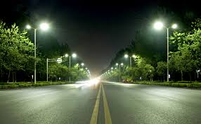 report a street light out happenings mcog mayors council of guam