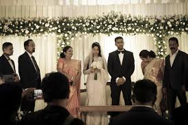 christian wedding planner trivandrum events weddings and more 2015
