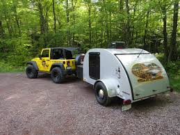 offroad teardrop camper little guy worldwide u2013 what are you waiting for