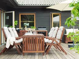 Patio Chairs Ikea Patio Furniture Ikea Home Design Inspiraion Ideas