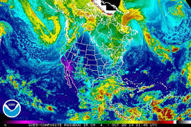 Satellite Weather Map Weather Service Stops Receiving Satellite Data Issues Notice
