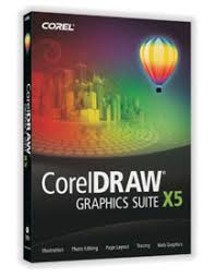 corel draw x6 has switched to viewer mode coreldraw x5 crashing issue solved for me